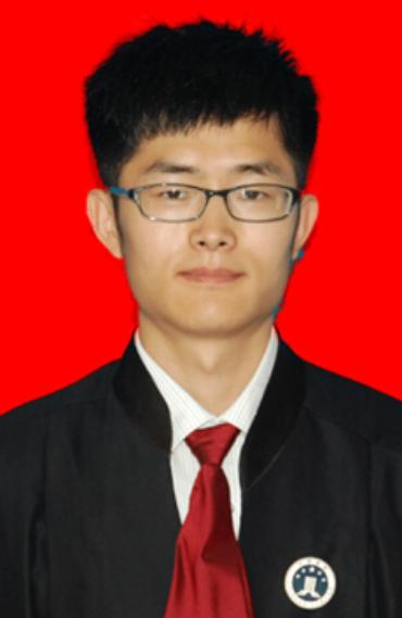 徐磊manbext官网手机登陆