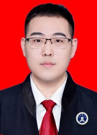 王艺霖manbext官网手机登陆